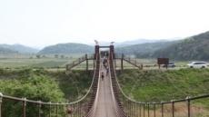 [관광公 6월추천여행지⑥] 세계가 놀란 생태천국 우포늪