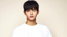 검찰, 배우 이서원 24일 소환…'동료 연예인 성추행' 혐의