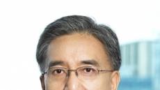 대한상의 국제통상위원회 위원장에 김영상 포스코대우 사장 위촉