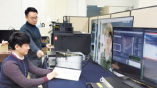ETRI '다채널 HD' 라이브 시연…국제기구서 방송 전송기술 뽐내다