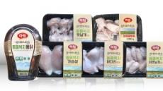 [리얼푸드]사람도 동물도 'NO 스트레스'…동물복지 식품 주목