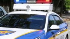 [뉴스탐색]뇌전증 경찰관, 8년간 순찰차 몰다 '줄사고'…경찰 '병력관리 시스템' 구멍