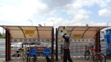 용산구, 올 하반기 지역공동체 일자리사업자 모집