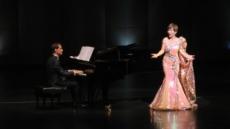 [클릭! 이 공연ㆍ전시]세계 최정상 테너 로베르토 알라냐, 조수미와 16년 만에 내한공연