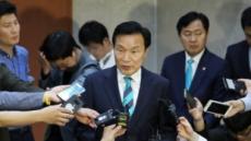 손학규 다시 불출마 선언…바른미래 송파을, 박종진 확정