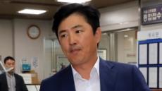 고영태, 알선수재 혐의로 징역 1년 선고…법정구속