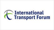 韓, OECD 국제교통포럼 의장국 수임…하반기 이사회 개최