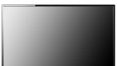 [IT리뷰-이노스 E3201FC]저렴하고 알찬 32인치 TV&모니터