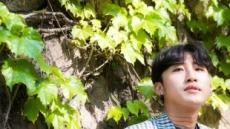 부사관 출신 '문문' 히트곡 '비행운'은…김애란 소설 표절 가사로 한때 논란