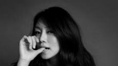 """'뮤지컬계 디바' 차지연 """"아이에게 '괜찮은 엄마'가 삶의 목표"""""""