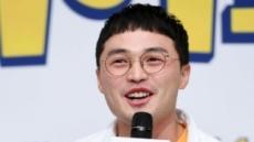"""'예능대세' 마이크로닷  '최종 꿈'이?…""""일찍 가정 이루는 것"""""""
