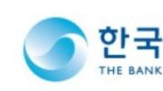 서울 아파트 전셋값 6년만에 최대폭 하락