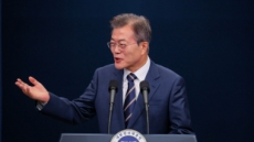 북미회담 성공 계기로 남북미 종전선언 가능한 '시나리오'
