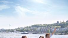 '베이비부머 가족여행'이 뜬다, 4년새 70% 증가