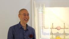"""[2018베니스비엔날레] 서도호 """"떠나야하는 거주민, 그들의 20년 삶 기록"""""""