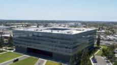 현대차, 앨라배마 몽고메리 공장에 4000억 투자…공장 설립 이래 최대 규모