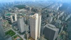 미래가치 높은 투자처로 기대되는 청주, 초소형 아파트 '강서 나보나시티'