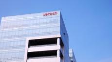 [생생코스닥] 기술개발도 세계 1위…바텍, 5년래 덴털이미징 특허출원 146건 '업계 톱'