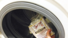 설거지에 세탁·양치질까지  베이킹소다는 '만능살림꾼'