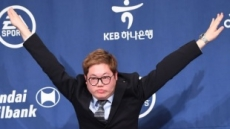 """'펠레급 검은예언' 감스트 """"내 유명세?…현질 많이 한 덕"""""""