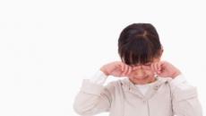 [무섭다, 여름병 ②] 유행성각결막염 유행…손으로 눈 비비지 마세요