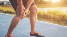 [스포츠마니아, 위험한 계절 ①] 조깅ㆍ등산 즐기다 인대손상, 방치땐 관절염 된다