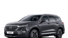 국내차 판매실적, SUV가 갈랐다…'SUV 대세론' 재확인