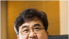 분당서울대학교병원 전상훈 원장, 제 10대 병원장으로 연임