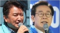 """김영환 """"이재명 국민 상대로 거짓말""""…여배우 스캔들 또 언급"""