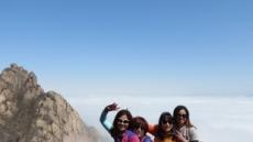위기 지역 관광업체 특별융자 2배 늘려 지원
