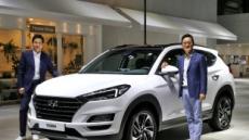 미래 SUV 방향성 공개한 현대차ㆍ부활 노리는 한국GMㆍ돌아온 아우디…막 오른 부산모터쇼