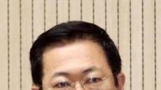 """[지방선거]박남춘 인천시장 후보 공보단, """"끝장토론 제안 전에 4년 동안 뒷걸음질 친 인천의 실태부터 파악해라"""" 반박"""