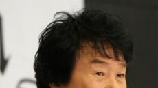 """송대관 """"사기사건으로 160억 빚더미…현재 90% 탕감"""""""