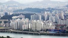 전국 아파트 매매ㆍ전셋값 또 동반 하락