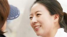 배현진마저 '홍준표 패싱'…한국당 공보물엔 홍준표가 없다