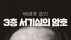 북한, 곰돌이 푸, 고양이…연령대 따라 베스트셀러