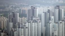 집값 하락 추세일까?…엇갈리는 신호들
