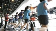 [다이어트의 계절 ①] 체내 지방, 스쿼트 대신 꾸준한 유산소운동이 답