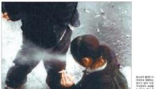 [빨간불 켜진 청소년 건강 ①]담뱃갑 경고그림…청소년 흡연예방 효과 있다