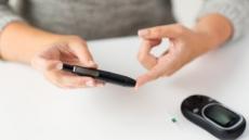 [빨간불 켜진 청소년 건강 ②]10~20대 10명 중 1명은 당뇨병 전 단계