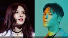 휘성ㆍ거미 최고의 음악친구, 제주 한무대서 열창