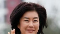 """김청 """"결혼 3일 만에 파혼 아픔…지금도 우울증 치료"""""""