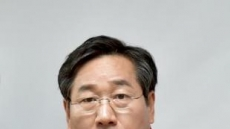 유정복 인천시장 후보, 인천 모욕한 정태옥 국회의원, 의원직 사퇴 촉구