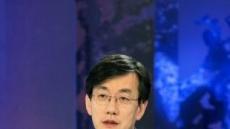 JTBC '뉴스룸', 10일 싱가포르 북미회담 특별 편성