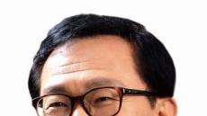 문병호 인천시장 후보, '인천 비하발언' 정태옥 의원 의원직 사퇴 촉구