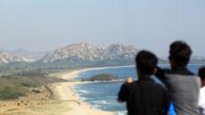 청정, 평화, 서핑, 라군…강원도 해수욕장 7월6일 개장
