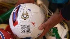 [월드컵 D-3] 비디오 판독 도입…러시아 대회 달라진 것들