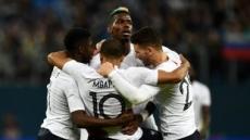 [월드컵 D-3] 누가 16강 하마평 오르나…조별리그 예상