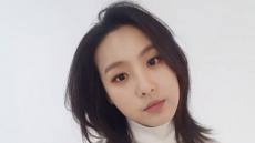 """김부선 딸 이미소 """"이재명 사진 내가 다 삭제, 엄마 자체가 증거"""""""