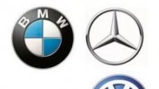 독일 4개 브랜드, 수입車 점유율 70% 달성할까?